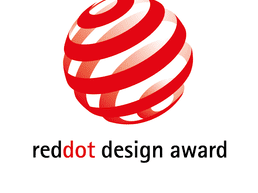 Red Dot Design Award / Avionics 2020 / Thales